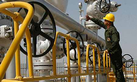 Govt decides to cut Iran oil import by 11 per cent