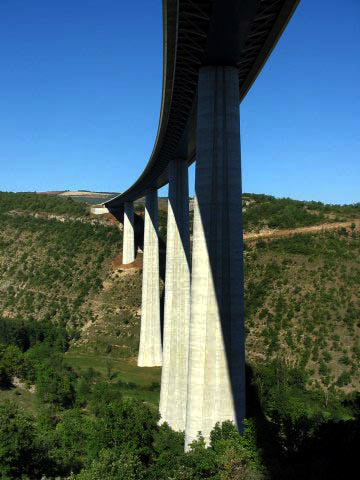 Verrieres Viaduct.