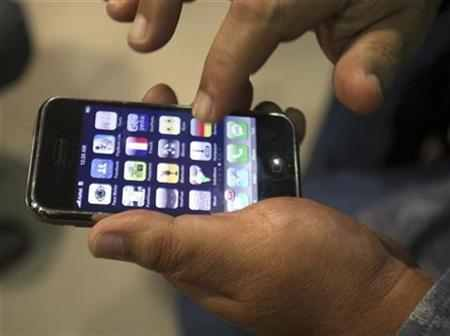 3G tariff war: Airtel cuts rates up to 70 per cent