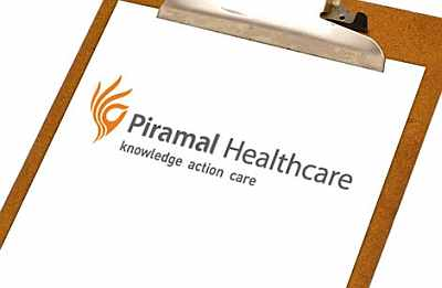 Why Piramal Healthcare is like Buffett