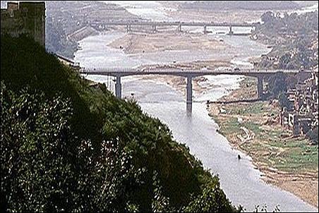 Jammu.