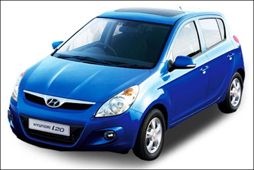 14 most fuel efficient diesel cars in India
