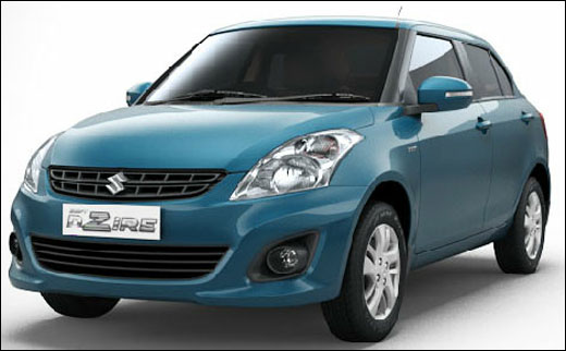 Top cheap diesel cars in india 12