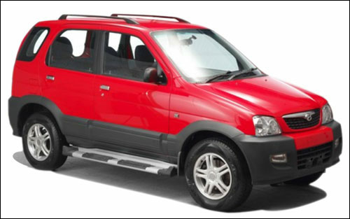 Top cheap diesel cars in india 15