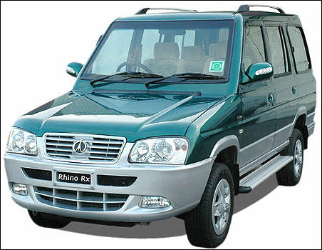 15 cheapest diesel cars in India