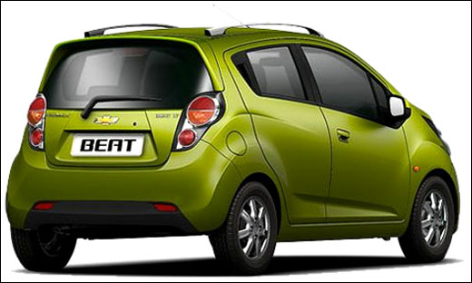 Cheapest diesel hatchback cars in india
