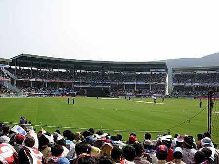 IPL on turning track, broadcast revenue down by a third