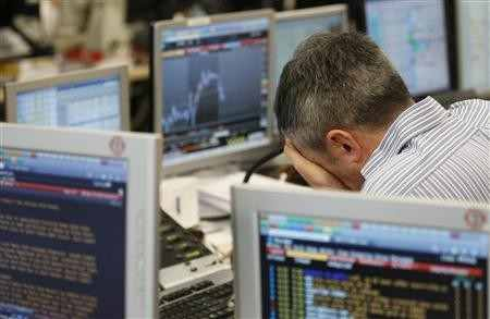 How to build debt portfolio in uncertain markets
