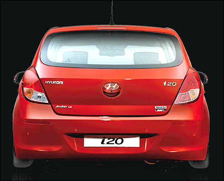 3 safest cars under Rs 10 lakh