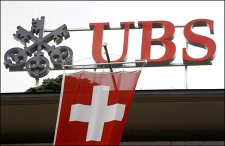 Mystery deepens over Swiss bank's $2.5-bn transaction