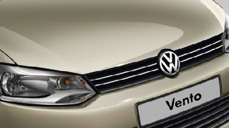 Volkswagen India sales marginally down at 5,371 units in June