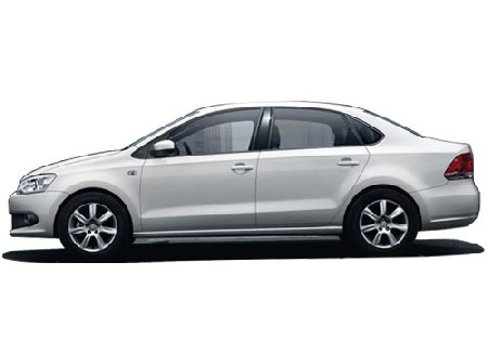 Volkswagen woos Indian customer with two new launches