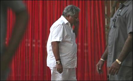 Mallya under Sebi lens for stake sale non-disclosure