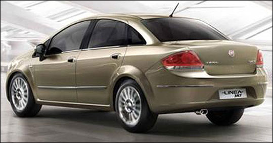 Planning to buy a car this Diwali? Check out these 6 sedans