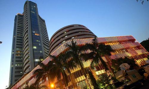 How Obama's victory will affect Indian stock markets