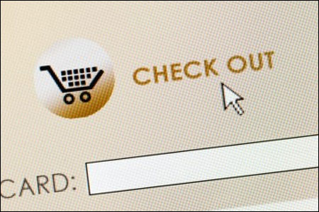 Seven reasons to do shopping online this Diwali