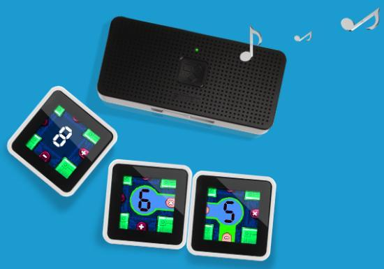 Six wacky gadgets for fun with family this Diwali
