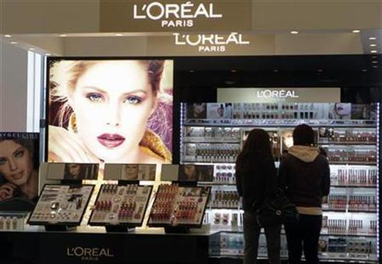 Can HUL take over L'Oreal's hair care market share?