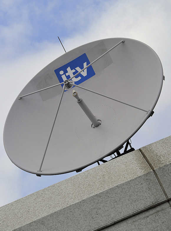 DTH now brings in roughly half of the pay revenues for broadcasters even though cable reaches more people.