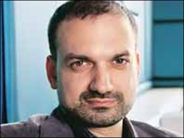 Digital consumption is growing the fastest in India: Vinodh Bhat