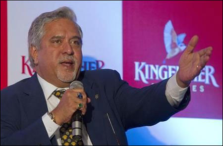 Show us the cash, Mr Vijay Mallya