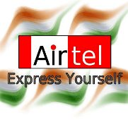 Airtel