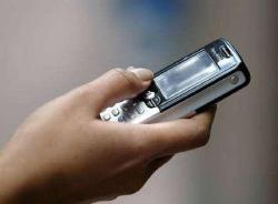 Investors to get stock trade details via SMS - Rediff com