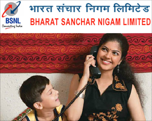 Learn from Air India: Don't subsidise MTNL and BSNL