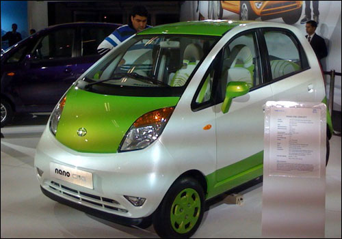 These 4 CNG cars likely to be launched soon