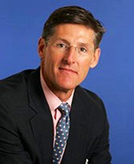 Michael Corbat.