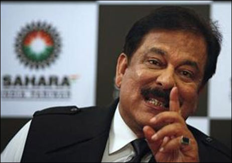 Regulator to outsource truck-load of Sahara job