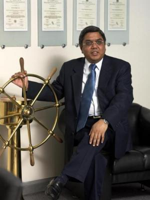 Can Suzlon ride out the storm?