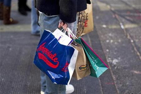 Companies gear up for brisk festive sales