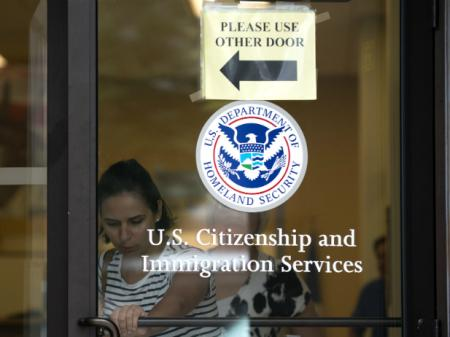 US visa programme puts consultants on overdrive