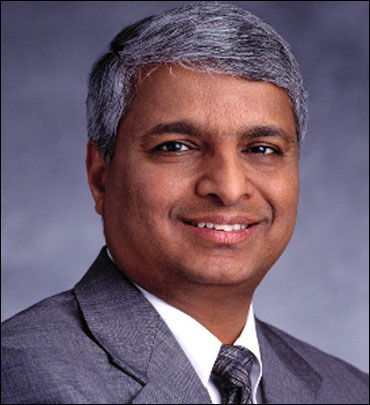 Desh Deshpande to shut Silicon Valley venture
