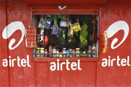 Licences below market price in 2008 hurt telecom biz