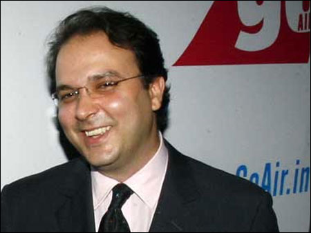 Wadia succession plan puts Jeh in driver's seat
