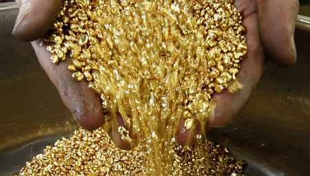 Demand for gold loans set to revive