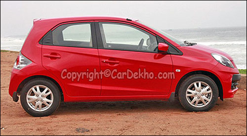 7 great hatchbacks coming soon to India