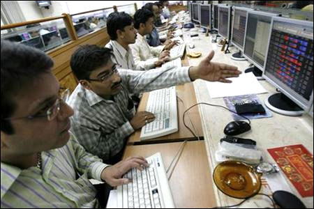 Will the advent of a 3rd exchange help India's bourses?
