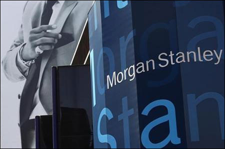 Morgan Stanley lowers India's growth forecast to 5.1%