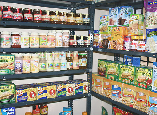 Chennai can now shop online for grocery