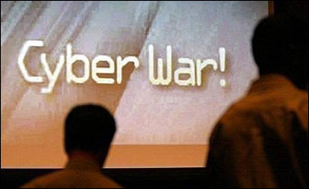 Cyber threats: Wake up before it's too late!