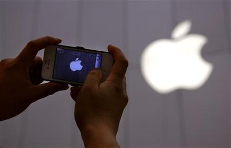 iPhone 5 available on Indian e-commerce sites