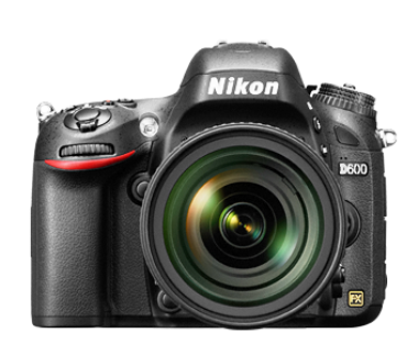Will price kill Nikon's 'budget' FX camera in India?