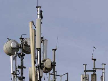 No roaming charges rule: Telcos to take Rs 13,500-cr hit