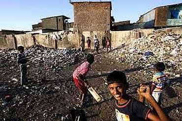 How to bridge the housing shortage in urban India