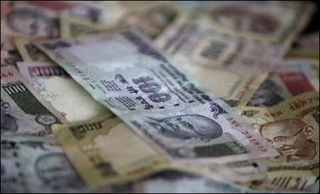 Chidambaram sharpens tax axe for the big fish