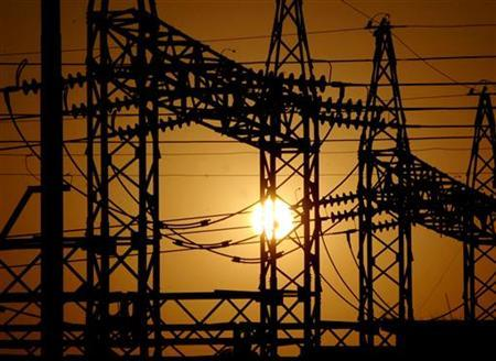 Gujarat is the largest power generating state in the country.