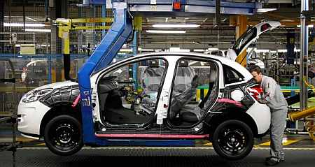 PSA Peugeot also sees Gujarat as a land of opportunity.